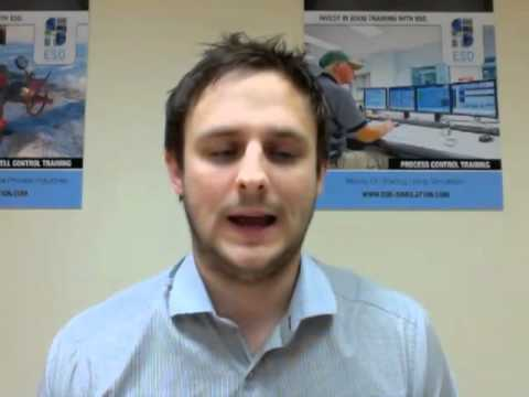 ESD Production, Process and Emergency Systems on Oil and Gas Installations -Paul