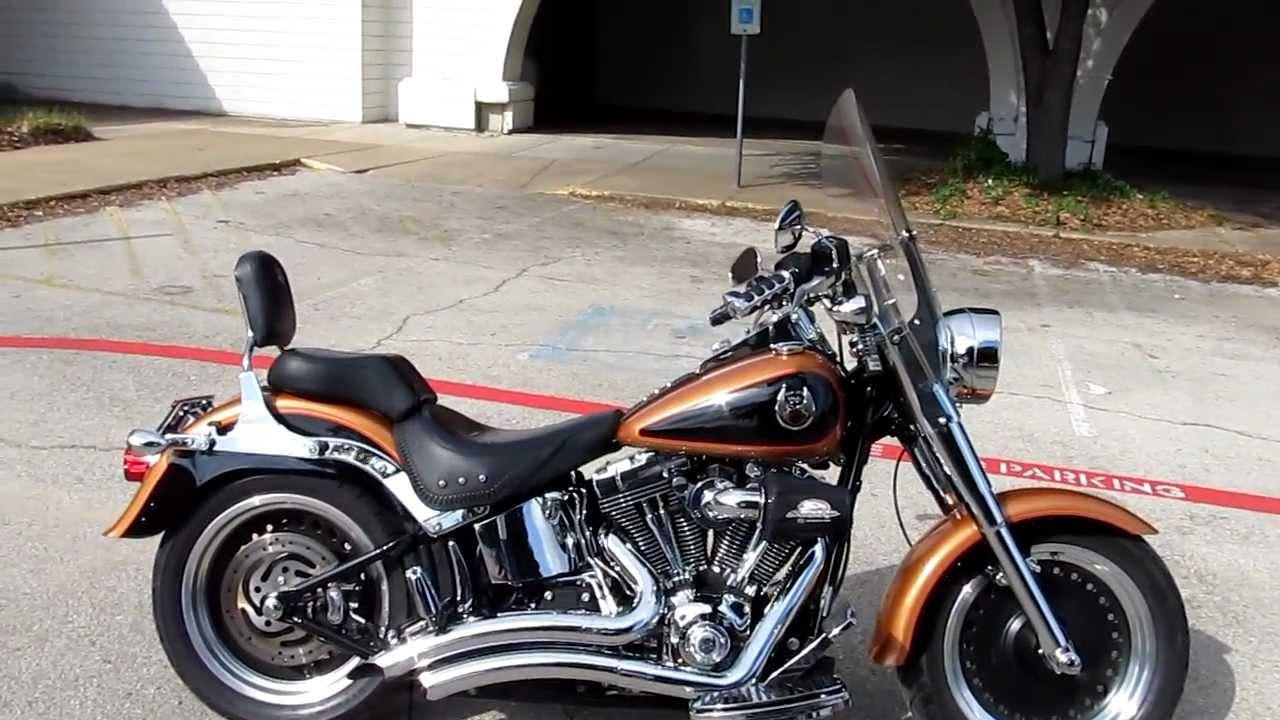 Harley Davidson Street Glide Anniversary Edition Specs