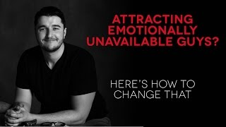 A attractive How to emotionally man to be