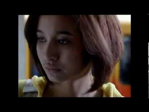 OST ****L O V E****  Acha septriasa & Irwansyah  episode 1