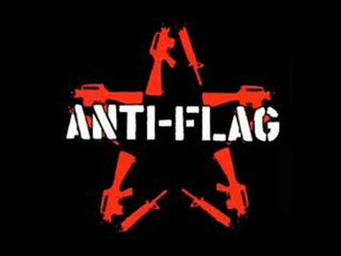 Anti-Flag - Press Corpse mp3