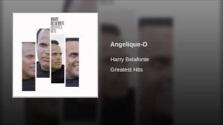 Angelique-O