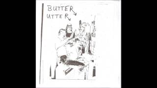 Butter Utter - A2.Corn Flakes
