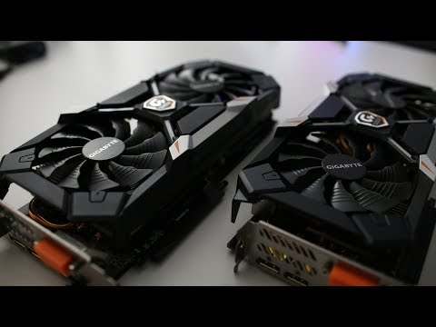 How Are Mining Profits Now? October 2019