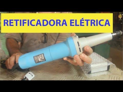 retificadora-elétrica---testando