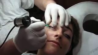 Pret machiaj semipermanent ochi tatuaj Zarescu Dan 0745001236 Arhiva http://www.machiajtatuaj.ro