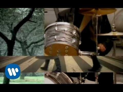 Hombres G - Lo noto - Video Clip