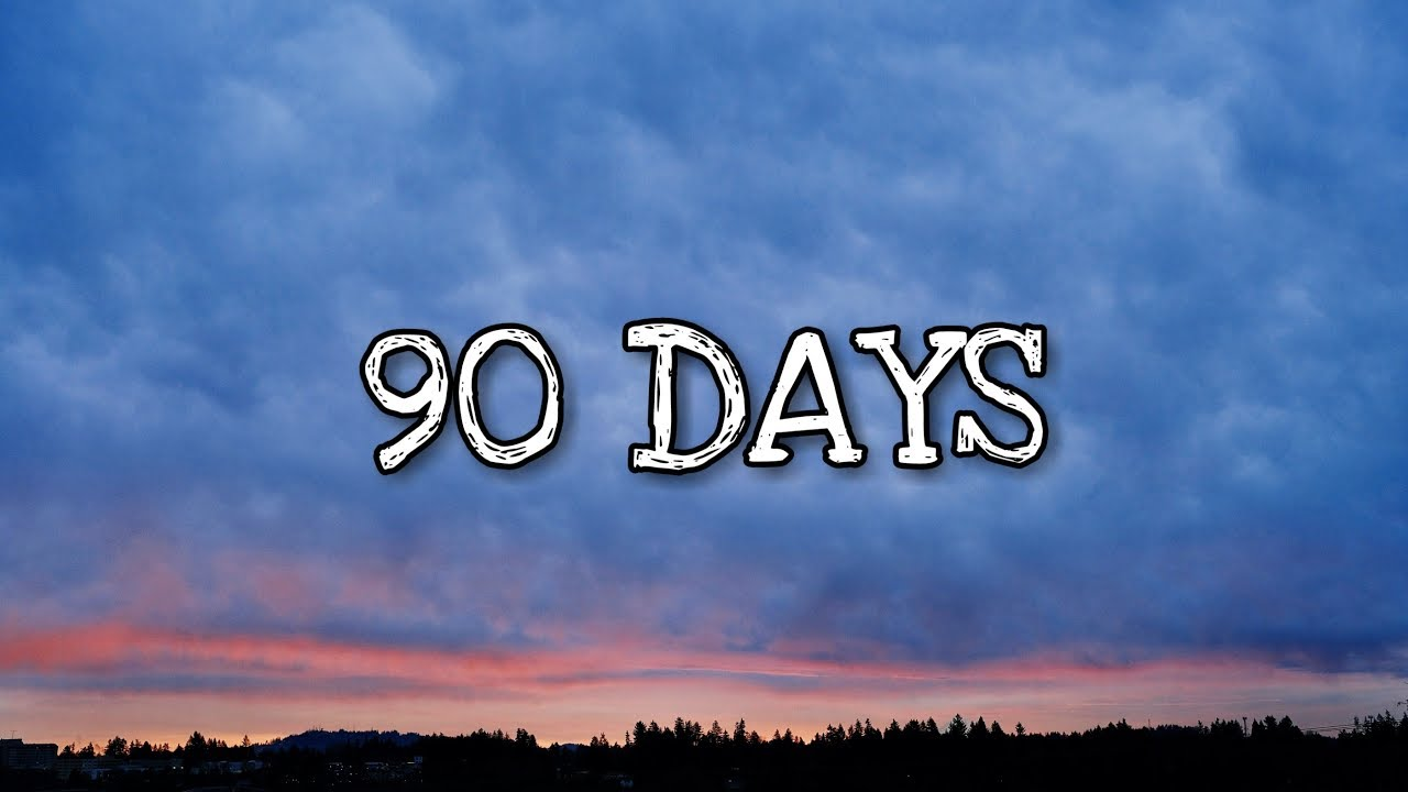 Dave Hodges: You Have 90 Days to Get Ready! - A Must Video!