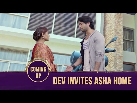 Thumbnail: Kuch Rang Pyar Ke Aise Bhi | Coming Up Next - KRPKAB - Sony TV Serial