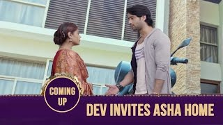 Kuch Rang Pyar Ke Aise Bhi | Coming Up Next - KRPKAB - Sony TV Serial