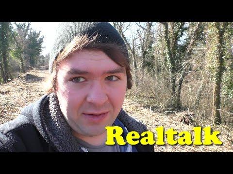 Warum ich auch eine eigene Meinung habe   #Realtalk