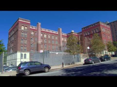 Bronx Success Academy Charter School 2