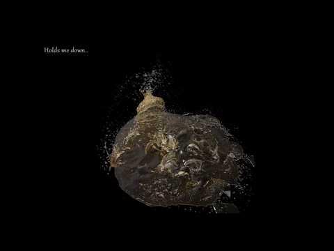 LP - Muddy Waters - Lyrics (HD)