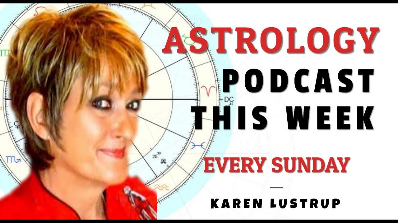 aquarius horoscope january 2020 karen lustrup