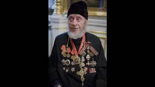 9 мая 45 Пасха в Великую Отечественную Войну!