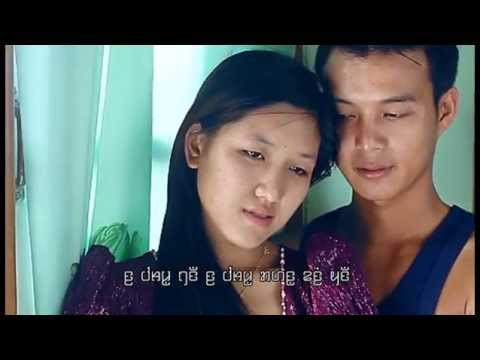Karenni Song (HD Official Music Video 2015 )