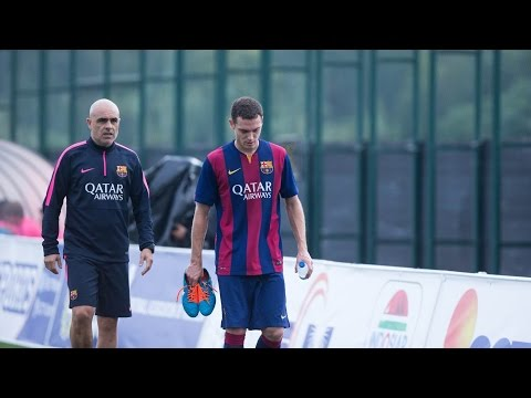 Thomas Vermaelen debut and goal