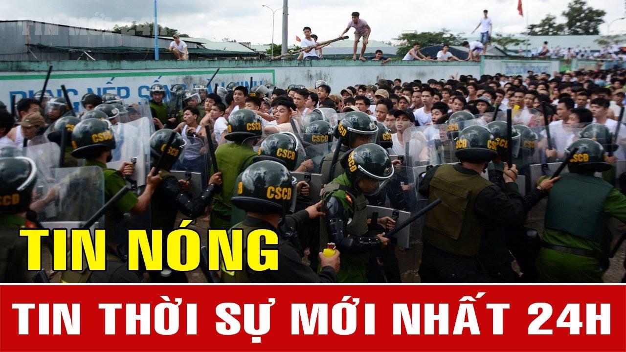 🔥 Tin Thời Sự Ngày 26/9/2020 | Tin Chính Trị Việt Nam Và Thế Giới | Tin Mới 24h
