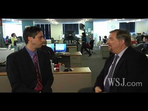 Pastor Rick Warren on Gay Marriage, Abortion, Torture