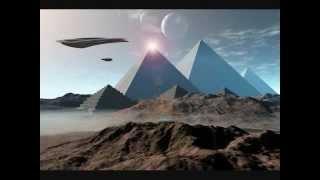 Pentagon Insiders  Anunnaki Returning to Destroy NWO   Free Humanity - YouTube.flv Thumbnail