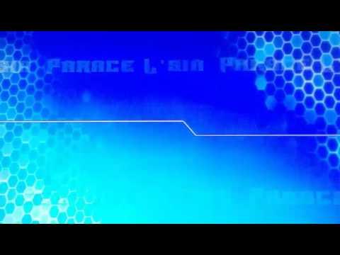 Arcana Heart 3 LOVE MAX!!! Heart vs Parace L' Sia |
