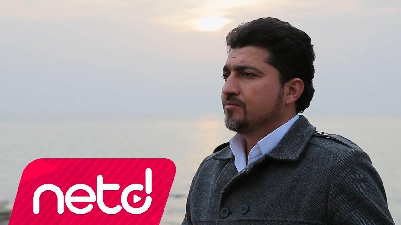 İbrahim Ateşer — Türkiyem