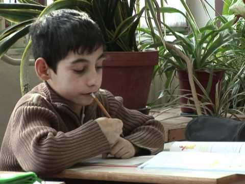Finding room for Roma in Hungarian schools