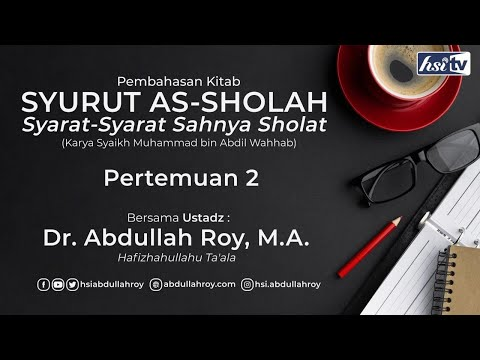 Catatan Hari Pertama Jamaah Umroh Perdana dari Indonesia.