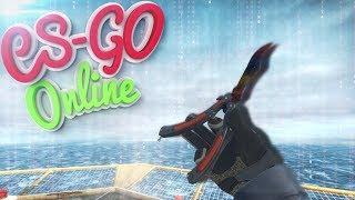 Como baixar e instalar CS GO Pirata e jogar online