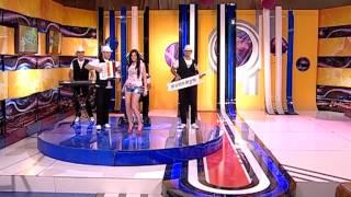 Bonami - Majica - (Gold Muzicki Magazin) - (Tv Pink )