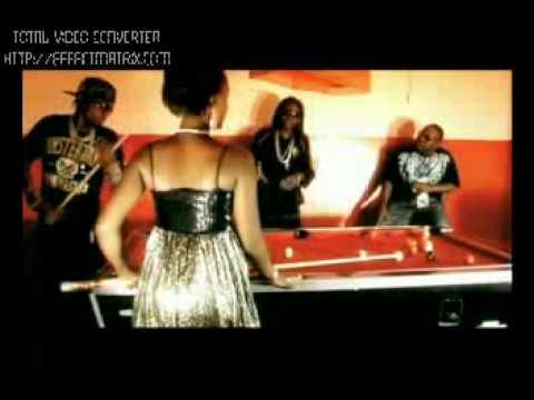 I need a girl  by Gudlyf & Ozzy - Uganda Music 2010