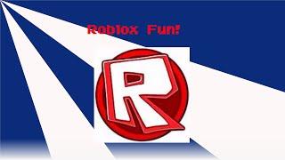 Mega Fun Obby!: Roblox Fun Ep.1