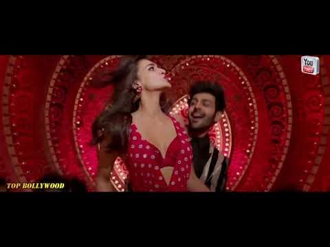 luka-chuppi-coca-cola_kartik-a.-kriti-s_full-video-song_top-bollywood
