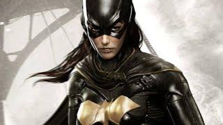 Las Películas Más Épicas De DC Que Están En Desarrollo