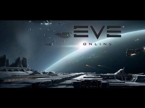 Eve Online Combat 101