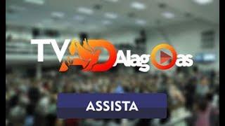 3º Congresso de Senhoras AD ALAGOAS 20/04/2019 Tarde