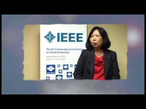 IEEE Cloud Computing Initiative
