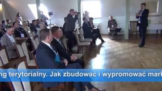 ODKRYWAMY ROZTOCZE WSCHODNIE / www.MarketingMiejsca.com.pl