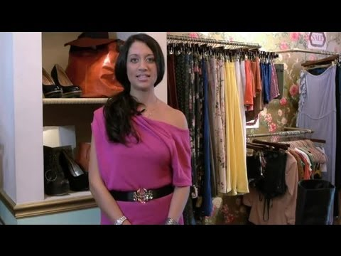 Winter Clothing Ideas For Women Style Fashion Tips Youtube