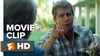 Vice Movie Clip - That Sounds Good (2019) | Movieclips Coming Soon