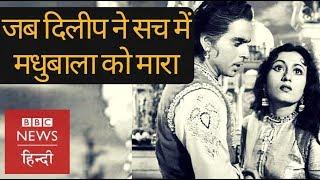 Mughal-E-Azam : K Asif was the real Shahenshah (BBC Hindi)