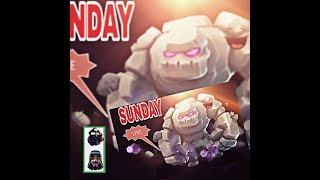 aao Sab log || Sunday Fun and Clash of Clans Stream