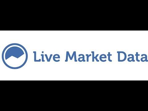 Download Youtube: HURRICANE IRMA LIVE COVERAGE - WSV3 SOFTWARE - REALTIME RADAR FLORIDA - REAL TIME MODELS