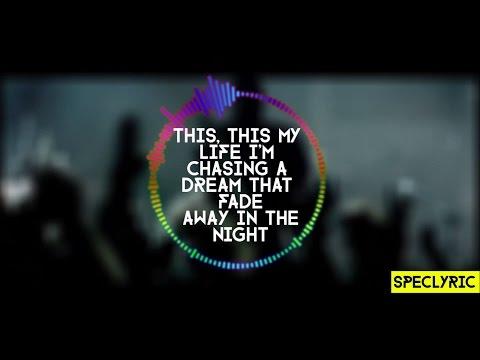 this-is-my-life---edward-maya-ft.-vika-jigulina-[lyrical-video-with-video,-spectrum-&-lyrics]