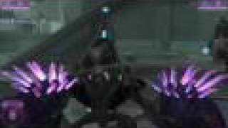PC Longplay [040] Halo 2 (part 4 of 10)