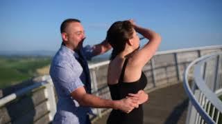 SOMERSI - Lekcja Miłości (Oficjalne Video) 2018