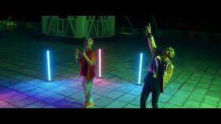 Смотреть клип Eso & Tom Sean - Závislý