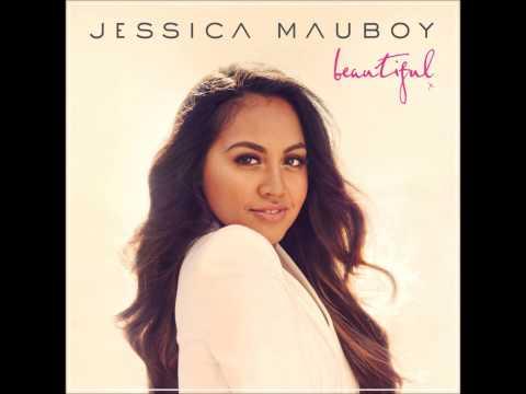 Jessica Mauboy ft. Pitbull - Kick up Your Heels