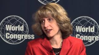 Naomi Fried, PhD, Chief Innovation Officer  --  Children's Hospital Boston