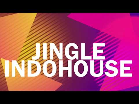 Jingle Indohouse